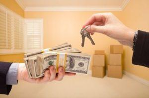 Купить квартиру - это важный шаг в вашей жизни.